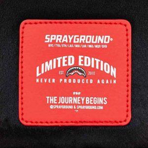 sprayground-backpack-fortnite-910b2747__5_