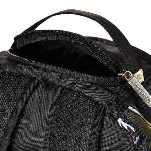 sprayground-backpack-fortnite-back-up-plan-910b2570__3_