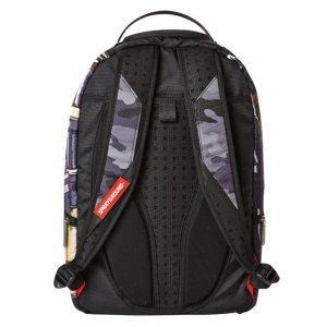 sprayground-backpack-fortnite-back-up-plan-910b2570__5_