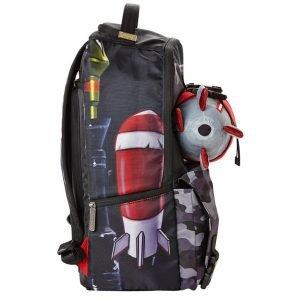 sprayground-backpack-fortnite-back-up-plan-910b2570__6_